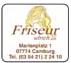 Friseur Ulrich GmbH
