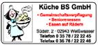 Küche BS GmbH