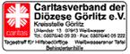 Caritasverband der Diözese Görlitz e. V.