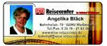 DB Reisecenter