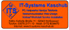 IT-Systeme Kaschub