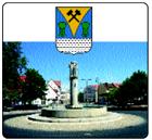 Stadt Weißwasser