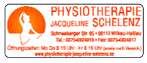Physiotherapie Schelenz