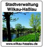 Stadt Wilkau-Haßlau