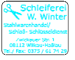 Schleiferei W. Winter