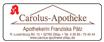 Carolus-Apotheke