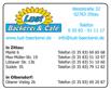Bäckerei & Cafe Lust