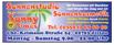 Sonnenstudio Sunny Times