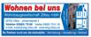 Wohnbaugesellschaft Zittau mbH