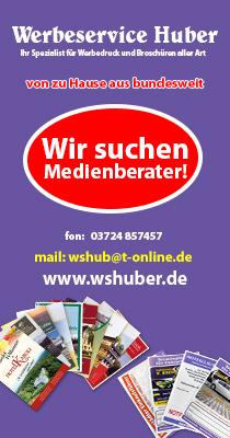 WS Huber Mitarbeter